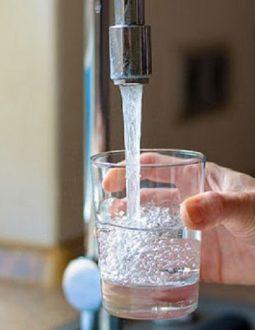 Độ pH của nước máy sẽ xác nhận định bên trong nước có độ kiềm hay axit