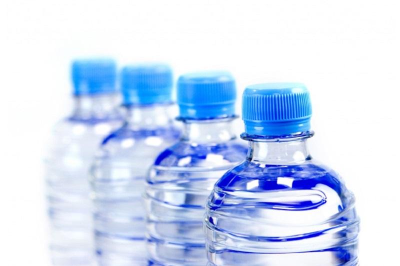Nước ion kiềm mang nhiều lợi ích đối với sức khỏe