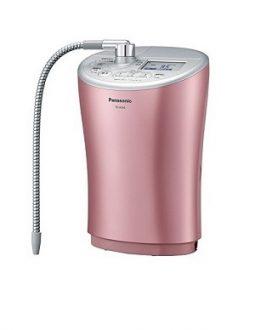 máy lọc nước panasonic tk-as44