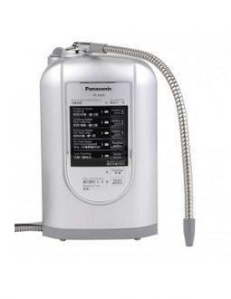 máy lọc nước panasonic tk as45