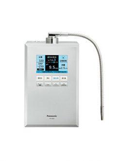 Máy lọc nước Panasonic TK-HS92