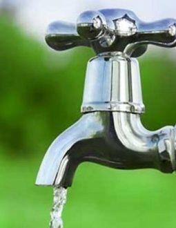 Nước cứng toàn phần: Tác hại và phương pháp xử lý hiệu quả