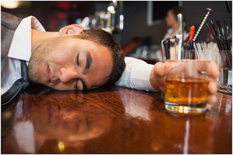 Sản phẩm làm giảm cảm giác mệt mỏi do rượu bia gây ra