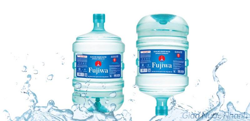 Nước ion kiềm mang đến nhiều lợi ích tốt cho sức khỏe người dùng