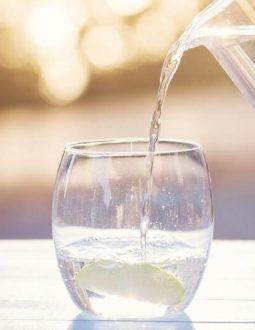 Top 11 cách làm nước uống giải rượu đơn giản hiệu quả tại nhà