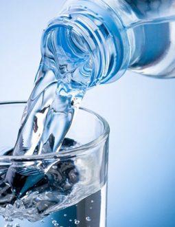 Nước kiềm là loại nước giàu hydro nhất hiện nay