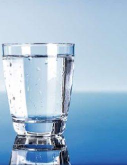 Top 5 phương pháp xử lý nước cứng hiệu quả