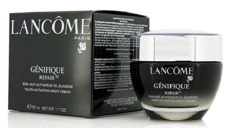 Lancome là thương hiệu mỹ phẩm có nhiều sản phẩm đình đám