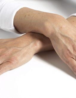 lão hóa da tay