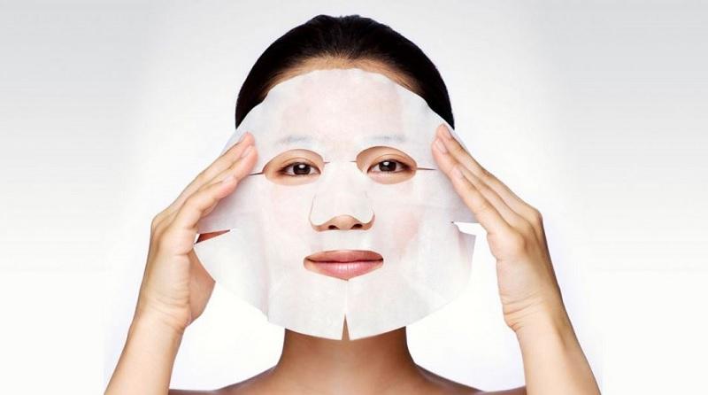 Top 16 loại mặt nạ chống lão hóa hiệu quả và dễ dàng thực hiện ngay tại nhà