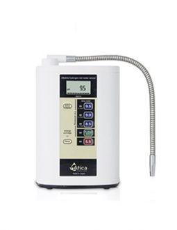 Máy điện giải ion kiềm Atica Silver