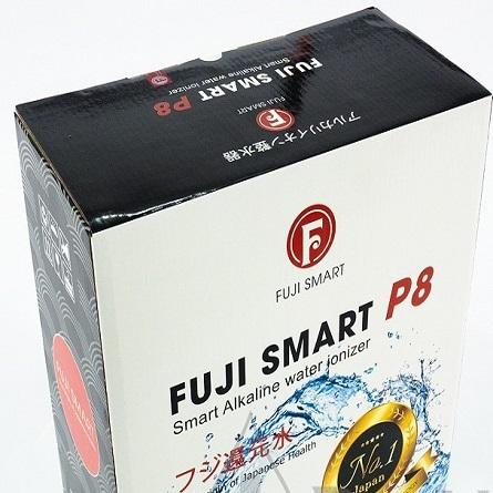may-loc-nuoc-ion-kiem-fuji-smart-p8