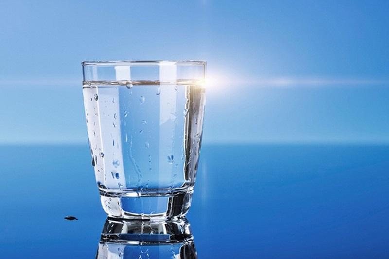 Máy lọc nước ion kiềm Atica Silver giúp tạo ra 5 loại nước có độ pH khác nhau