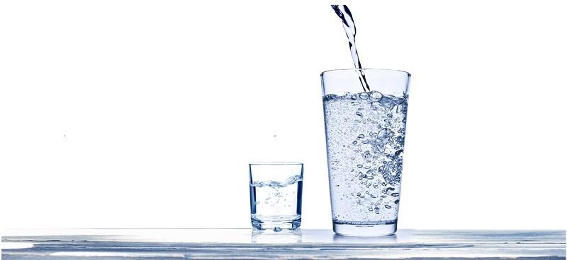 Máy lọc nước ion kiềm Impart có tốt không? Vì sao người dùng lại ưa chuộng sử dụng loại máy này?