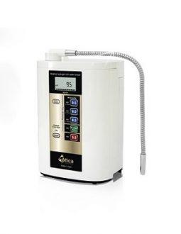 Máy điện giải ion kiềm Atica Eco