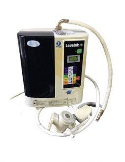 máy lọc nước ion kiềm leveluk dx