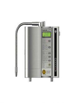 Máy lọc nước ion kiềm Kangen LeveLuk SD501 Platinum