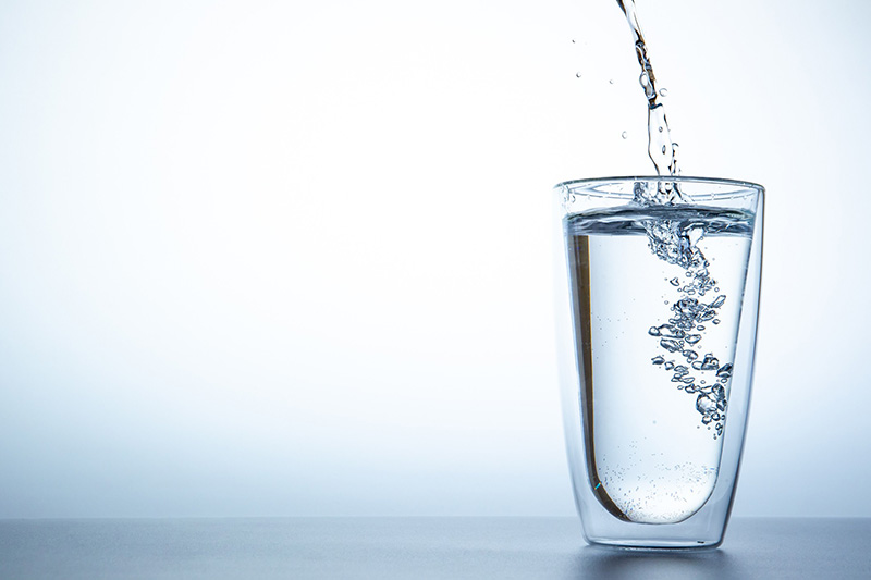 Máy lọc nước ion kiềm KYK Hydrogen HYM 3+