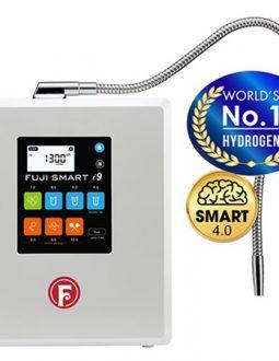 may-loc-nuoc-ion-kiem-fuji-smart-i9-7